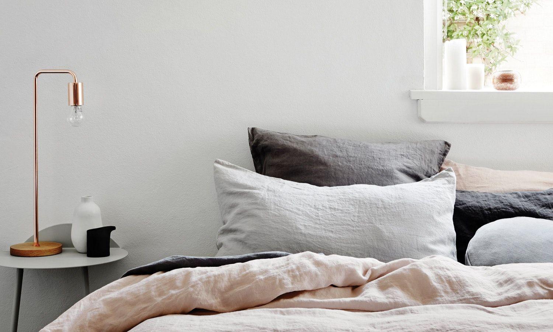 Best linen sheets linen sheet set reviews pinterest linen