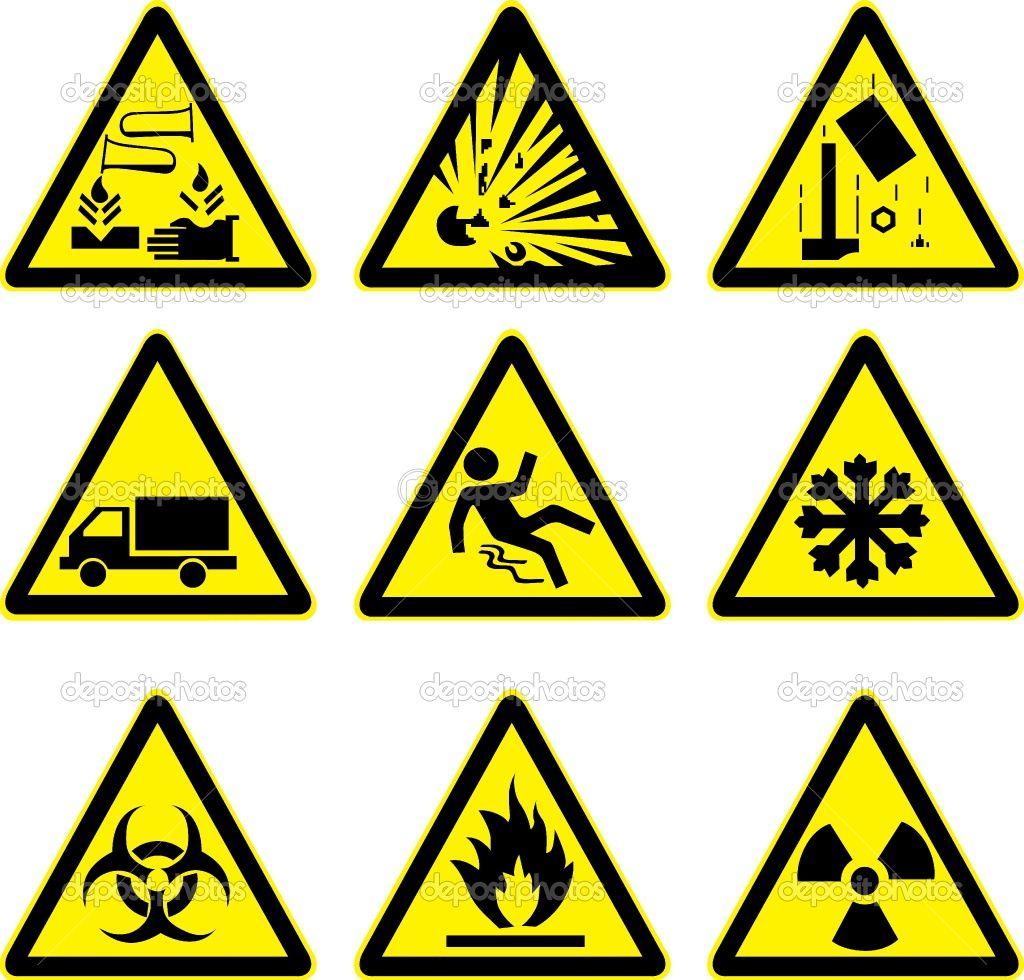 depositphotos_5054557-Warning-signs-set.jpg (1024×980)