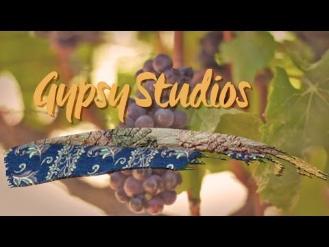home gypsy studios vineyard painting u0026 art studio on wheels