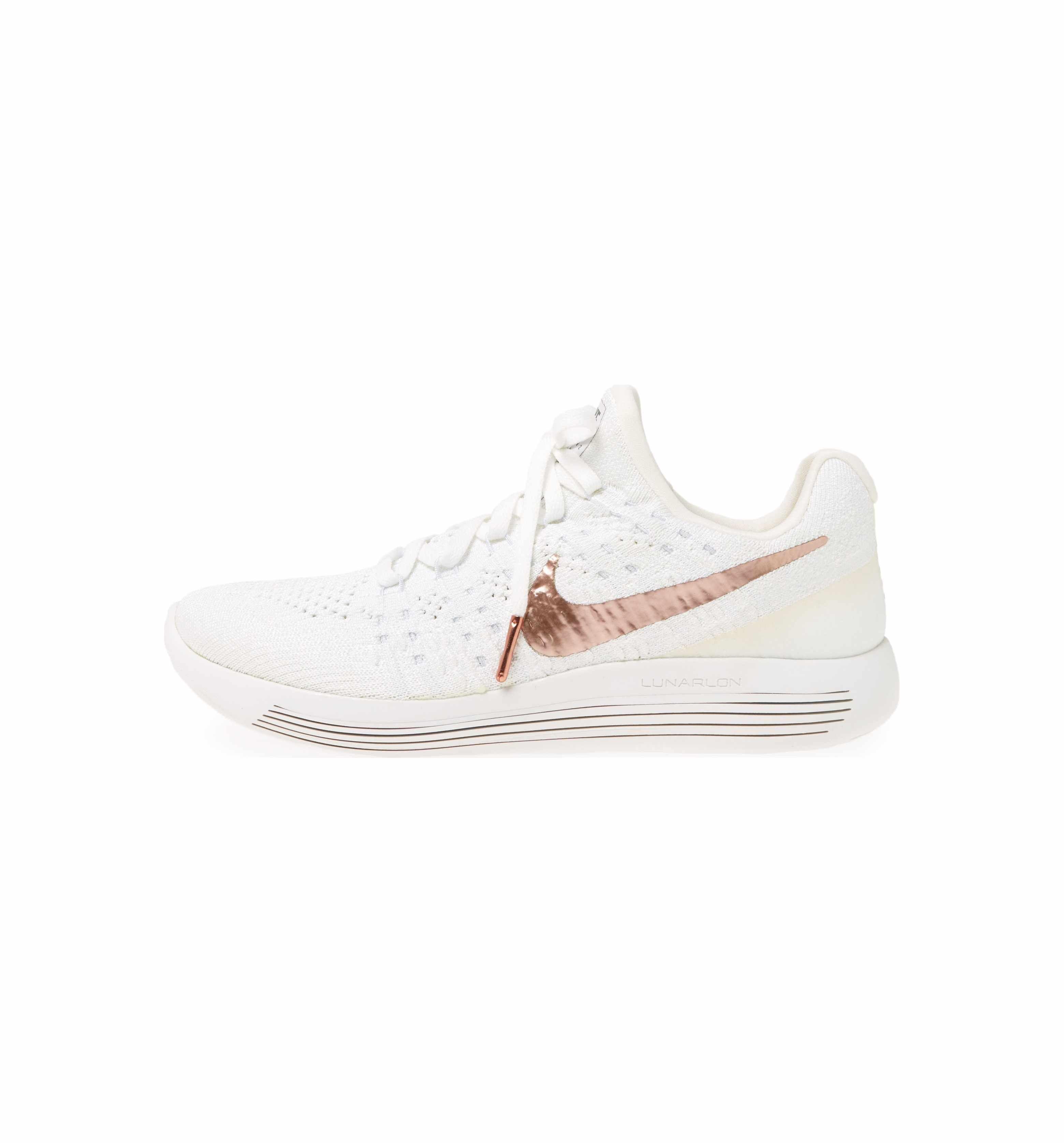 size 40 90d24 b7ac2 ... lunarepic low flyknit 2 x plore running shoe