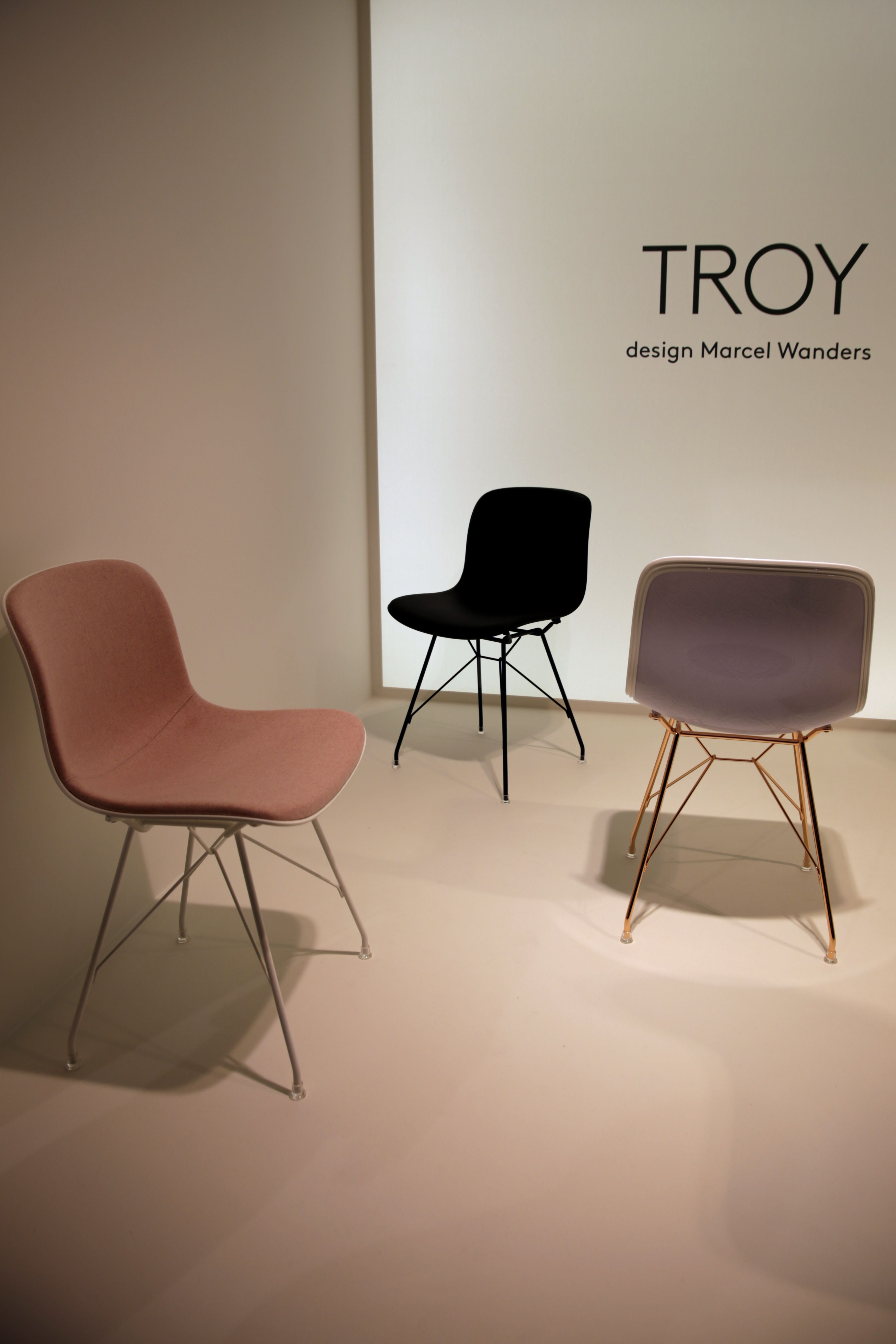 restaurant en cyborg by id chairs magis chair from b product architonic