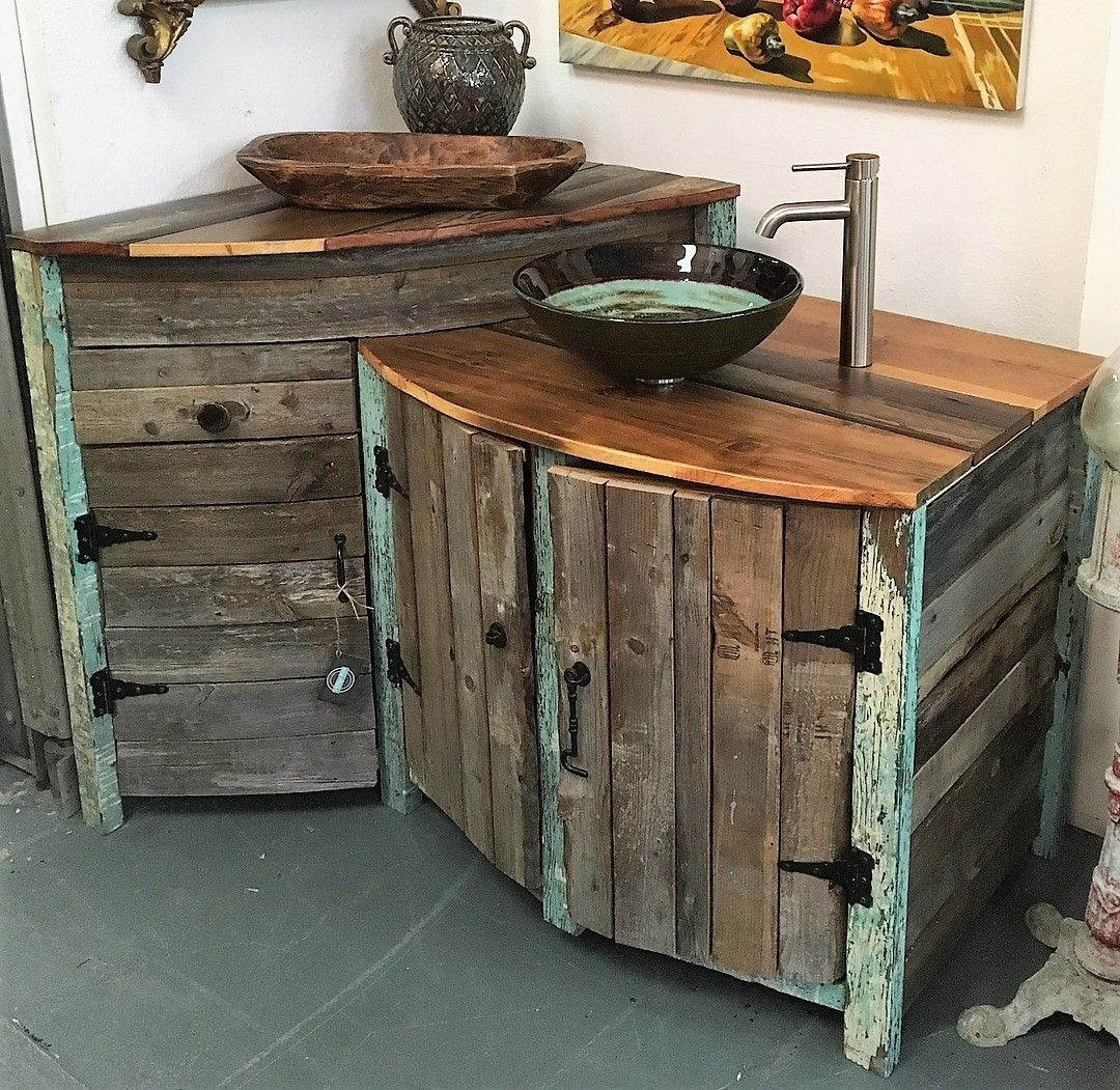 12 Diy Old Pallet Stairs Ideas: 51 Cheap DIY Pallet Ideas For Tiny House