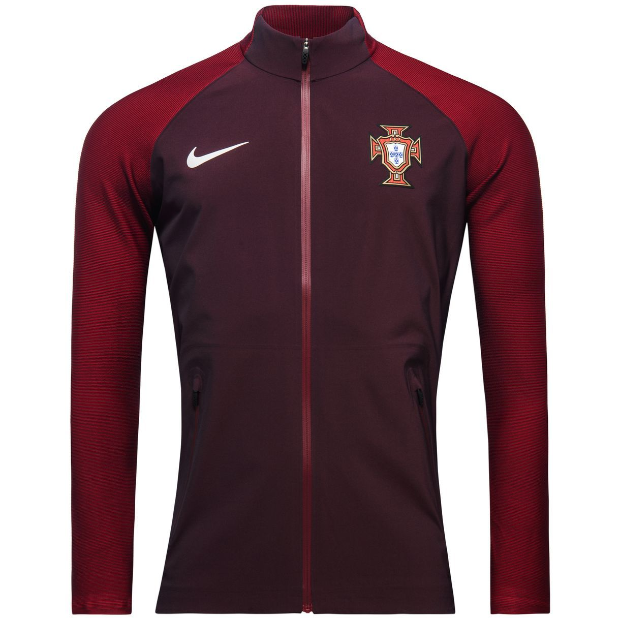Resultado De Imagen Para Portugal Jacket Ropa Deportiva Ropa