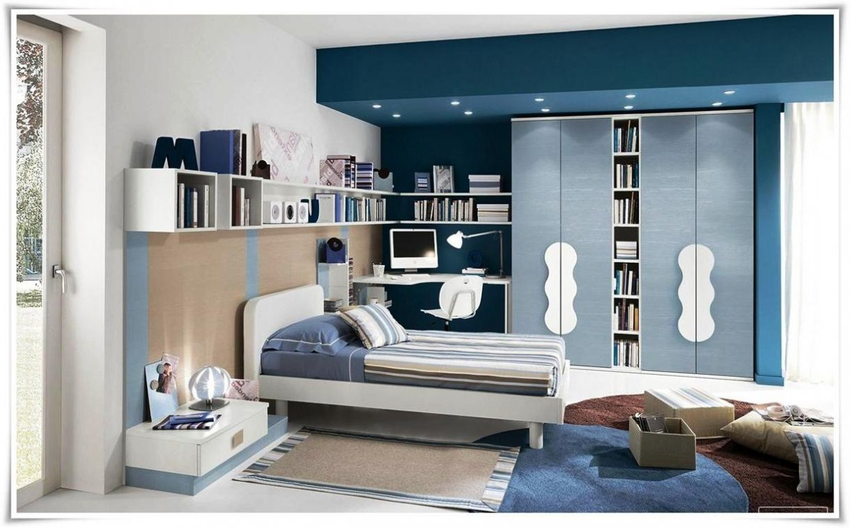Exceptional Lazy Boy Furniture Bedroom Sets   Interior Bedroom Design Furniture Check  More At Http:/