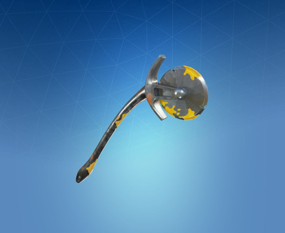 Fortnite All Pickaxe List - Plymouthicefestival org