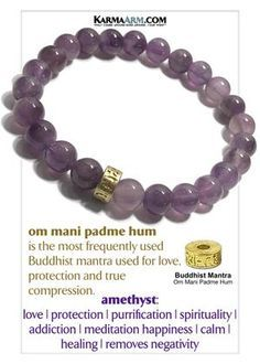 #buddhist #buddhism #pulseras #Mantra #gypsy #manifest #Mala #chakra #Pandora #spirit #Tibetan #dharma #wheel #healing #hamsa #hamsahand #aging #anti-aging #friendship #selfcare #husband #joy #reiki#amethyst #evil #eye #OM #Mantra #Be Present #present #lucky #SelfCare #SELF #CARE #LOVE #wellness #rainbow #meditation #meditate #anxiety #depression #relationship #fertility #infertility #mens #enlightenment #chakra #healing #crystal #zen #infinity #knot #buddha  #buddhist #buddhism #pulseras #Mantr #crystalhealing