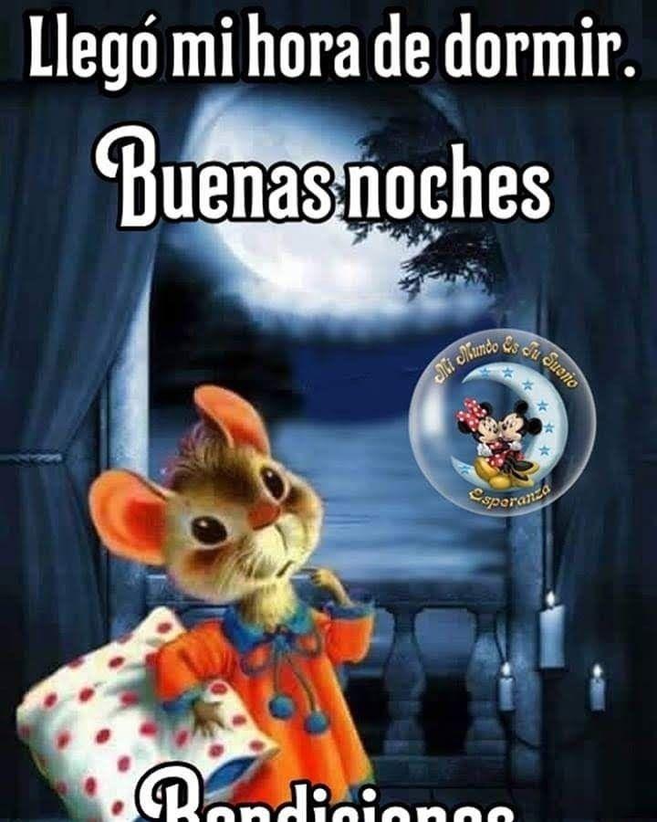 Pin De Silvia Garcia En Buenos Dias Buenas Tardes Y Buenas Noches Buenas Noches Buenas Noches Meme Tarjetas De Buenas Noches