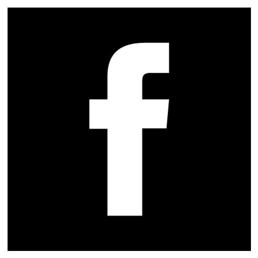 Rhino Rh01 Auto Darkening Welding Helmet Review Social Icons Logo Facebook Icon Facebook