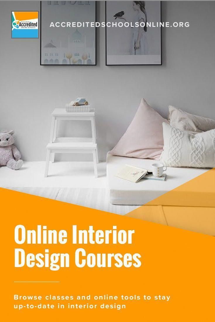 The art of interior design is more than just aesthetics  room or building designers often times need to rely  best in also rh pinterest