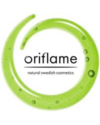Logo Oriflame Png : oriflame, Oriflame, Hledat, Googlem, Logos,, Chart,