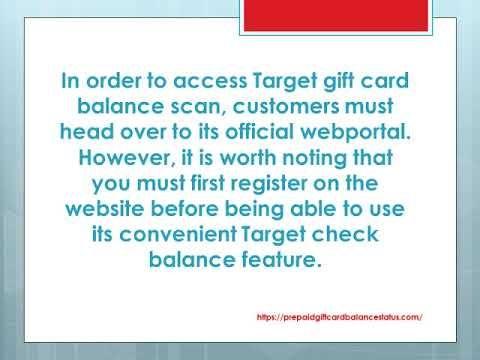 Mybalancenow How To Register And Access Mybalancenow Com
