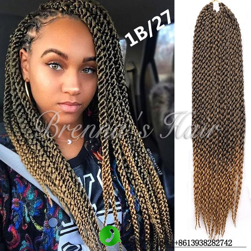 Twist Hair Http Www Aliexpress Product 1b
