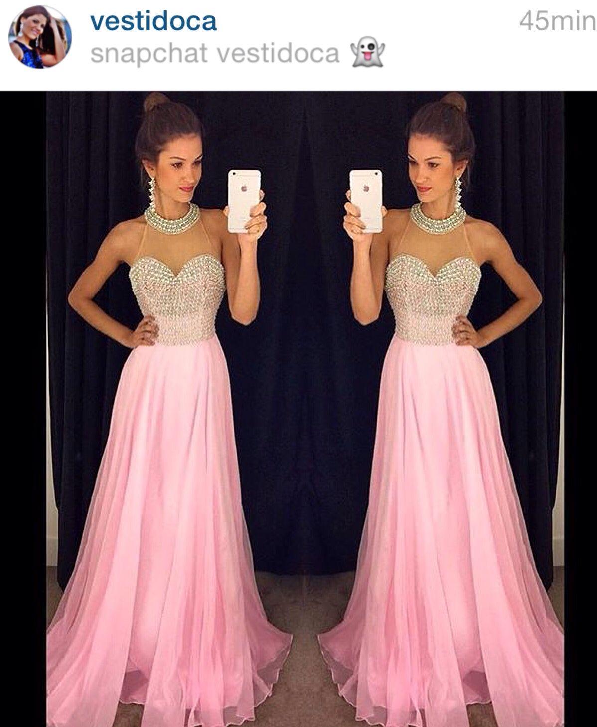 inspiracao #instagram | Instagram - inspirações | Pinterest