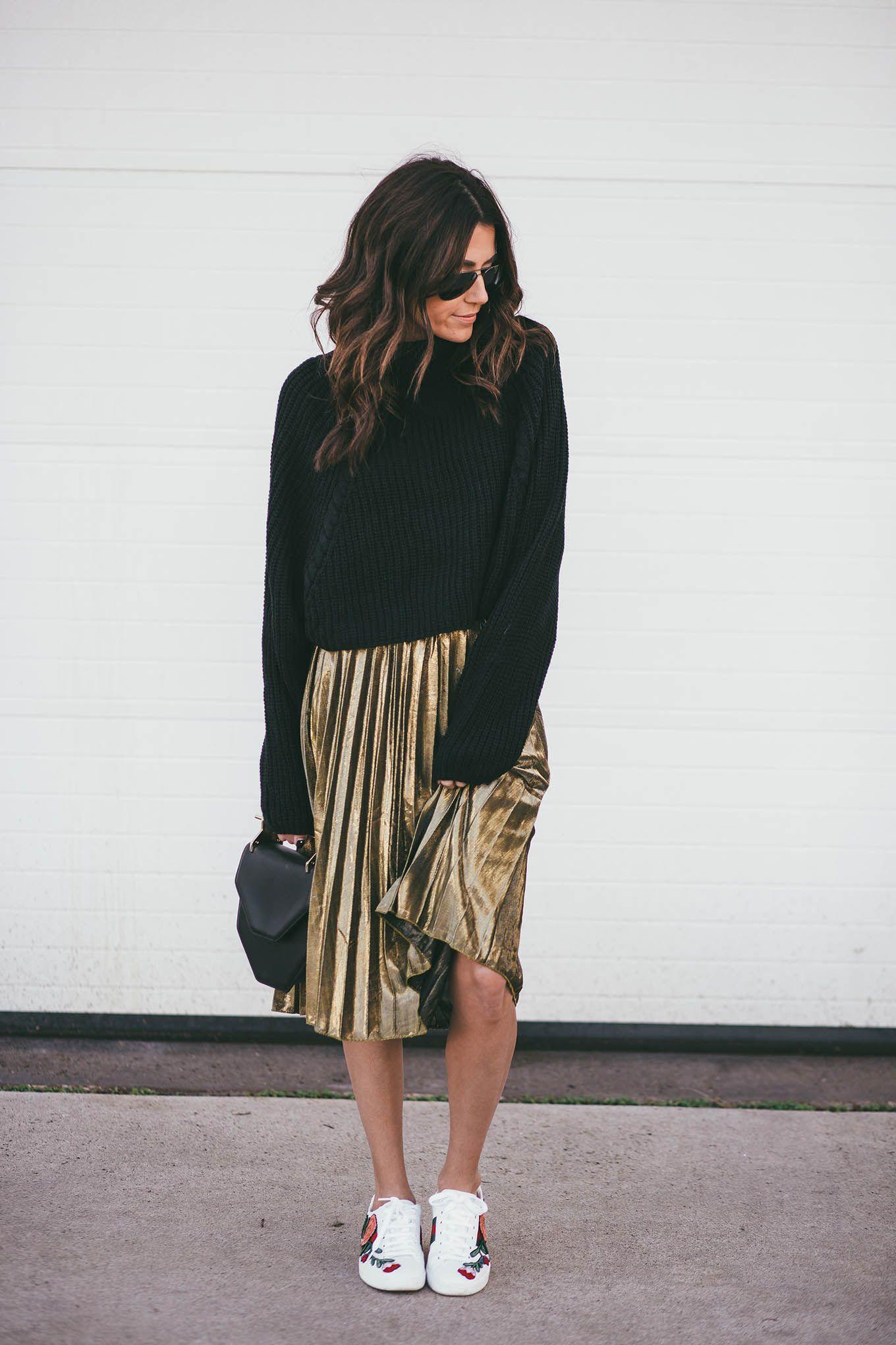 hello fashion dressy style | My Style | Pinterest | Winter ...