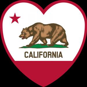 Download PublicDomainVectors.org-Vector graphics of bear in heart ...