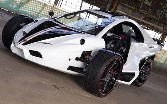 Finding Custom Car For Sale Custom Motors Custom Cars Custom