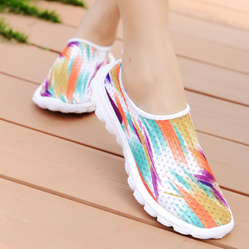 Cheap Women's Fashion Sneakers, Buy Directly from China Suppliers:
