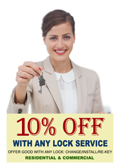 Quincy Locksmith and associates provide a wide range of lock and key services for the home, office, or auto, including key cutting and more. We are specialized in automotive, residential, and commercial lock installation. We offer best service in Quincy, MA.#LocksmithQuincy #QuincyLocksmith #LocksmithQuincyMA #LocksmithinQuincyMA