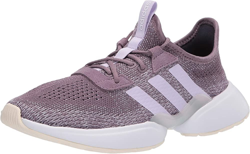 43 Best Running Shoes For Women With Flat Feet Ideas Best Running Shoes Running Shoes Shoes
