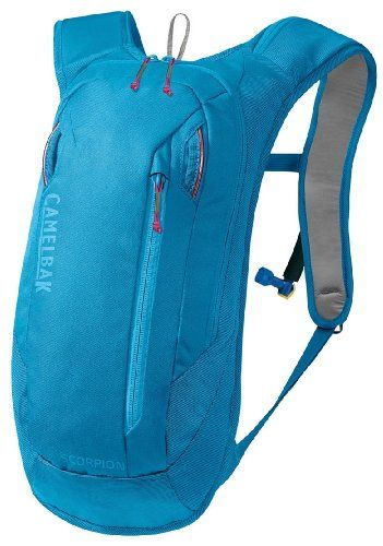 Camelbak Scorpion Ski Hydration Pack, Mykonos Blue CamelBak http://www.amazon.com/dp/B00K3IWGQU/ref=cm_sw_r_pi_dp_MQaHub0Y7HTDK