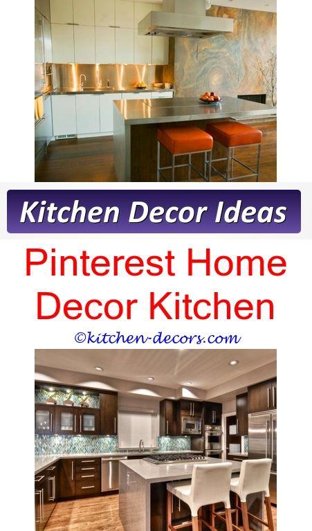 Buy Kitchen Decor Italian kitchen decor, Kitchen decor and Kitchens