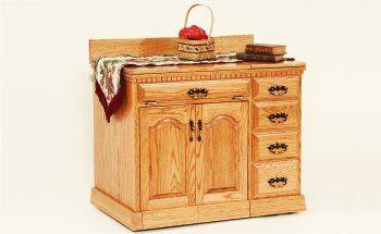 Single Pedestal Sewing Cabinet Country Lane Furniture Sewing Cabinet Lane Furniture Sewing Furniture