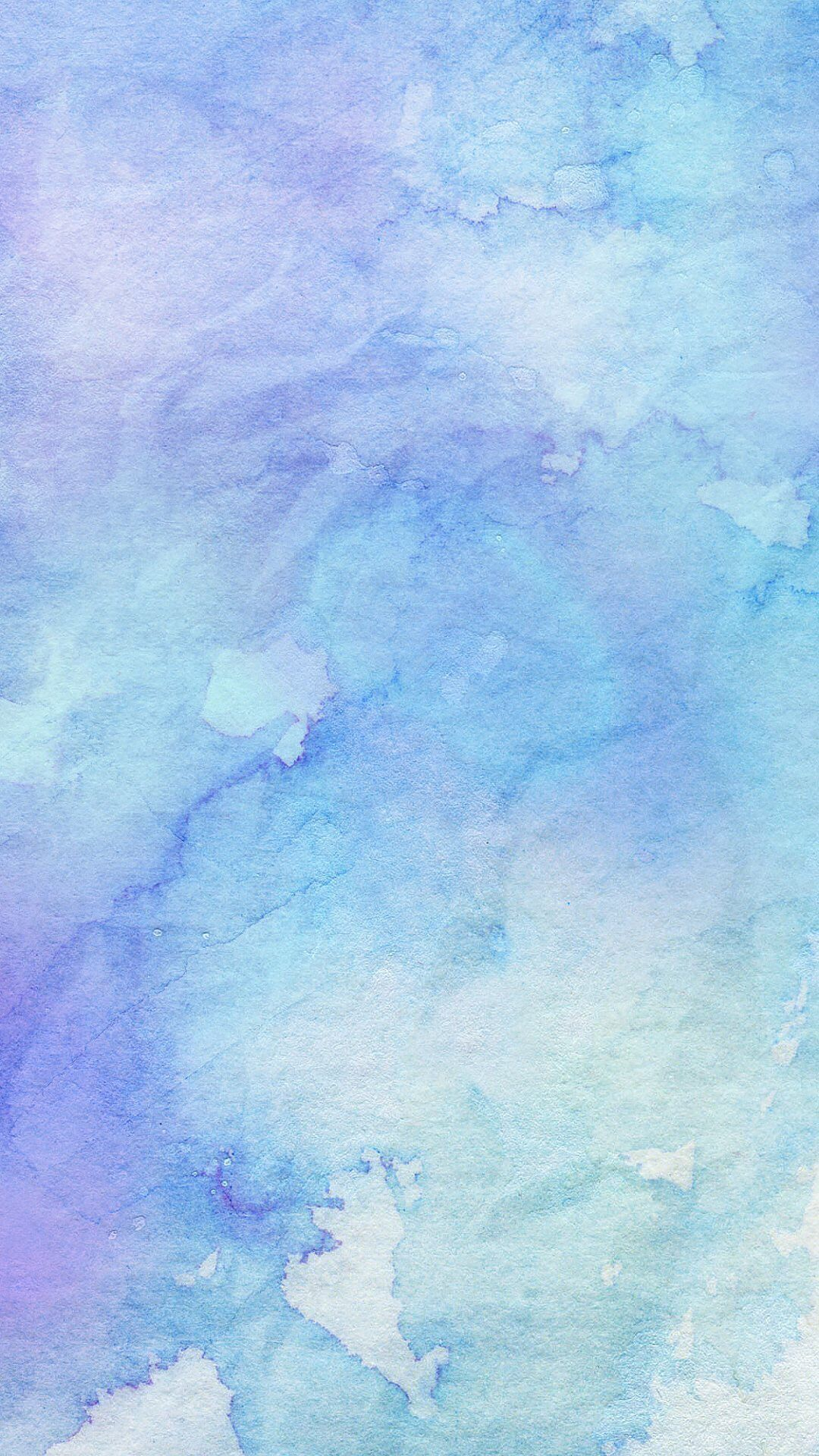 Pastel Blue Pattern Wallpaper Download Firefox Wallpaper Free