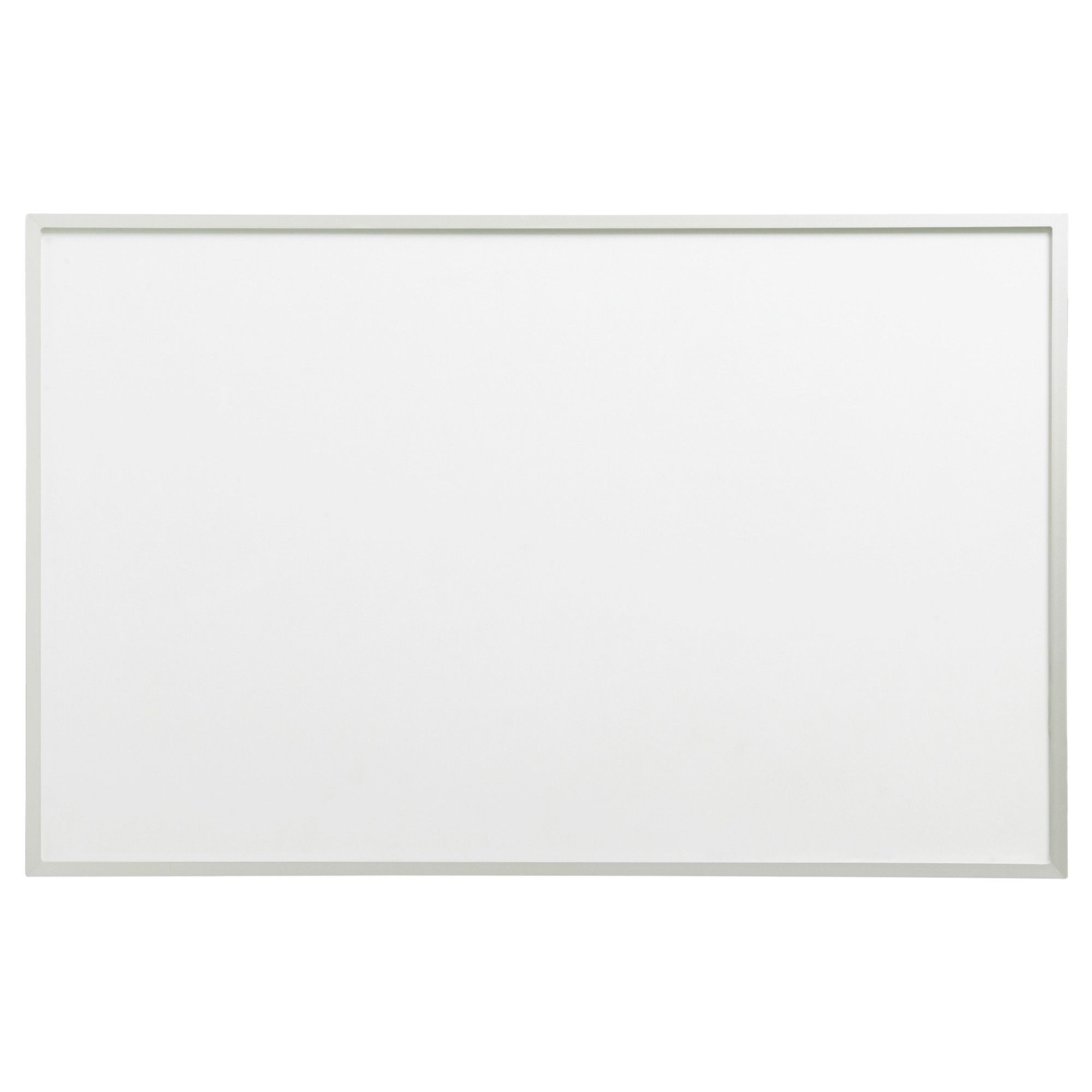 Us Furniture And Home Furnishings Magnetic White Board