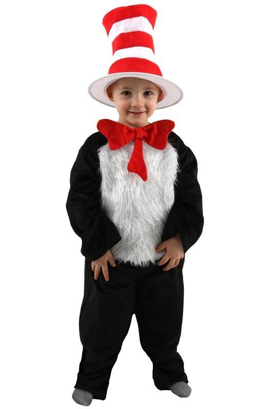 Kostium Dziecięcy Kot Prot 2 4 Lata Stroje Dla Dzieci Pinterest