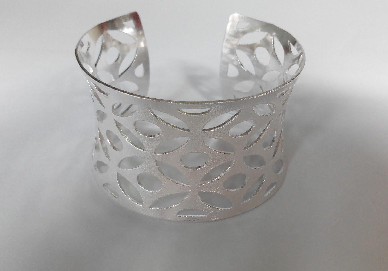 Siver cuff cuff cuff bracelet cuff for woman gold cuff bracelet