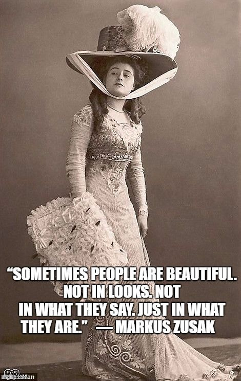 Beautiful Vintage Old Time Lady Meme Generator Imgflip Beautiful Lady Memes Lady