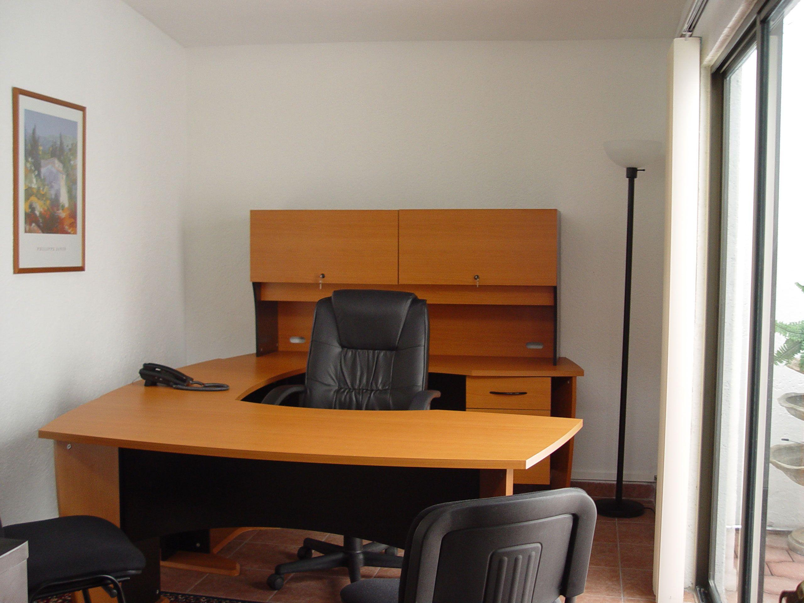 Muebles Toscano Cordoba - Oficinas Amuebladas Oficinas Virtuales Pinterest Oficinas [mjhdah]https://s-media-cache-ak0.pinimg.com/originals/e2/bf/de/e2bfde9a3153ae9652d7f3ab7647f50e.jpg