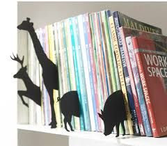 books display - Buscar con Google