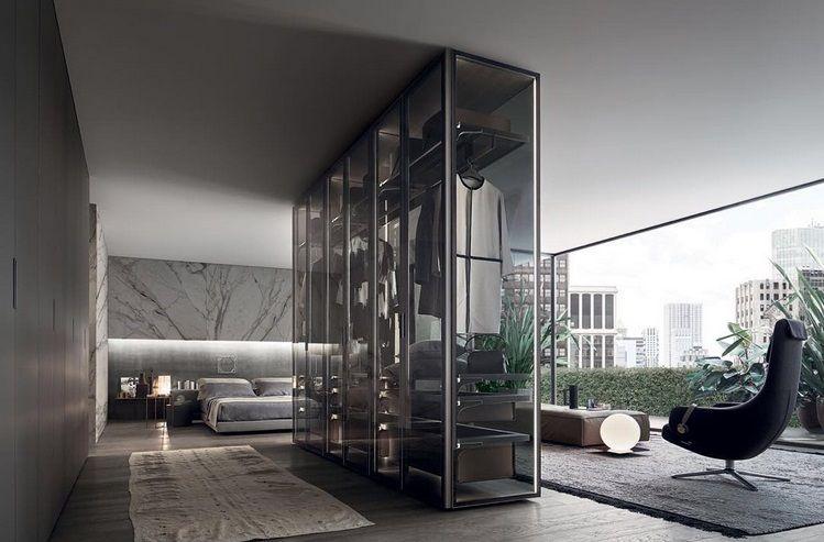 Showroom Meubels Design.Rimadesio Cover 05 Vrijstaand Interior Architecture House