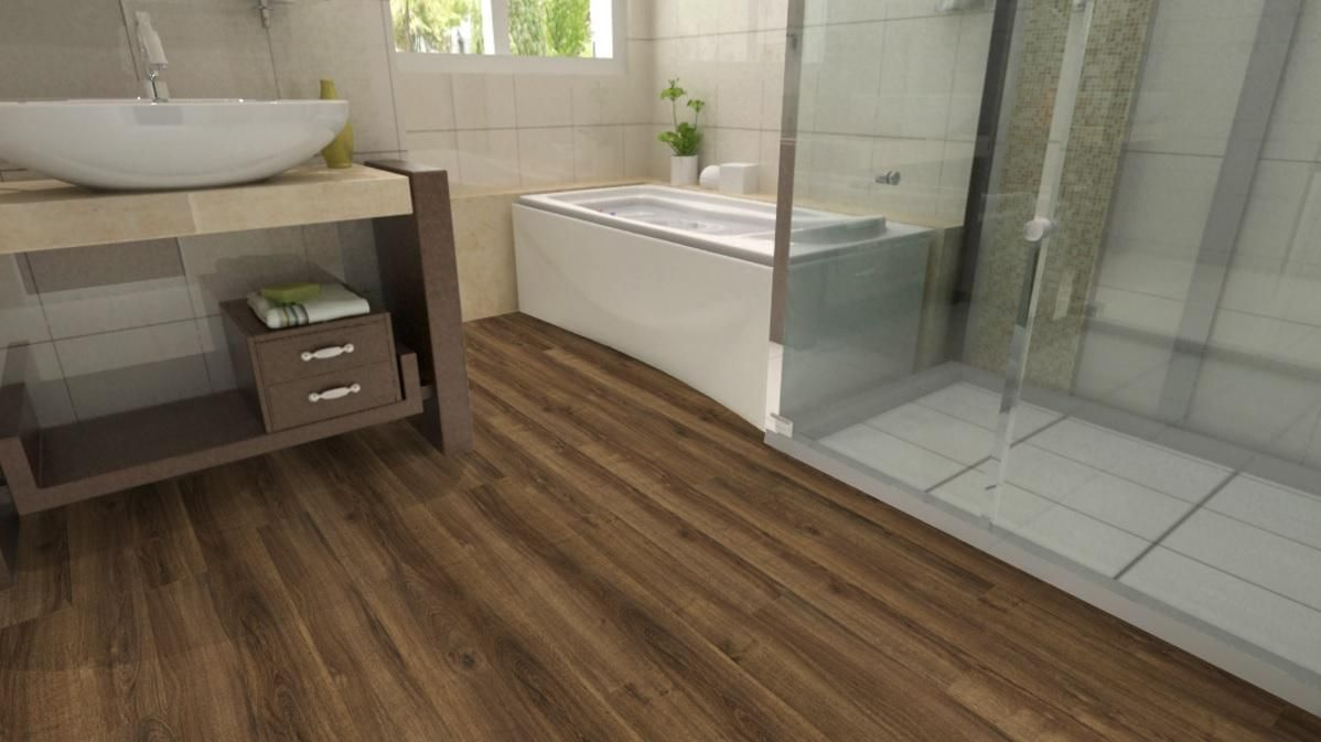 Ivc natural oak lvt waterproof vinyl flooring vinyl flooring ivc natural oak lvt waterproof vinyl flooring dailygadgetfo Image collections