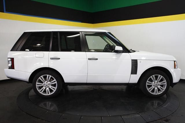 Used Cars For Sale In Miami Fl 23 569 Cars At 750 And Up Range Rover Used Land Rover Land Rover