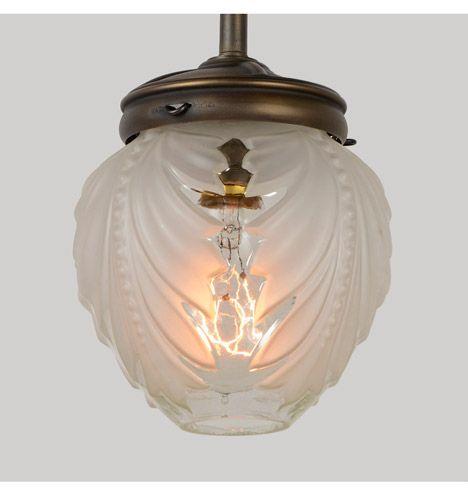 Antique Light Fixtures Portland Oregon