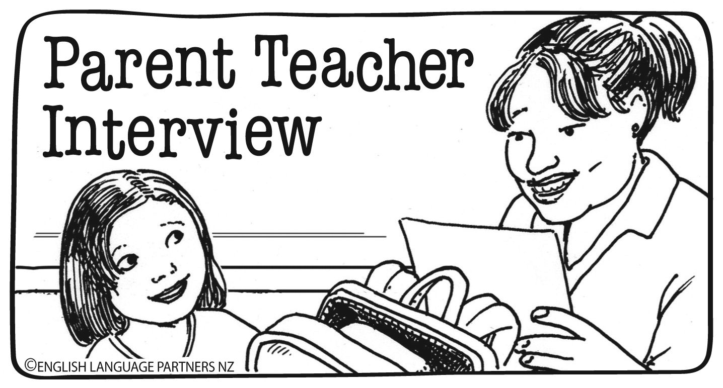 Topic Worksheets