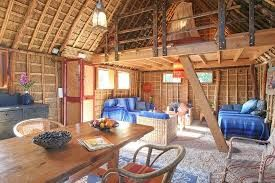 Casa Hippies : Casas hippies o rusticas google search proyectos que intentar