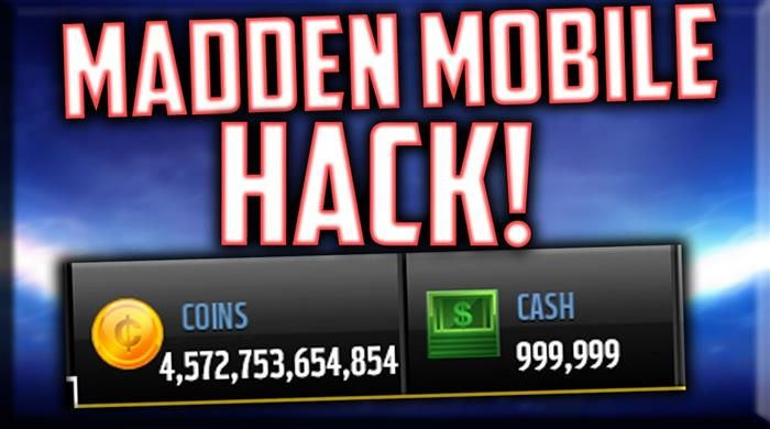 012db84a5472d470be978b01e1d41034 - How To Get A Lot Of Money In Madden Mobile
