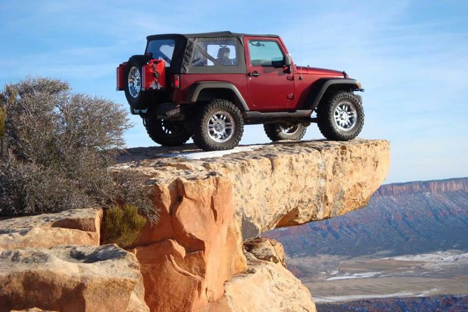 Pin by Joe Parker on Jeeps Jeep wrangler, Jeep, Jeep owners