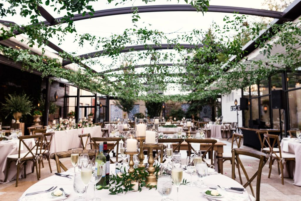 Galleria Marchetti Wedding At La Pergola Emma Mullins Photography In 2020 La Wedding Pergola Wedding