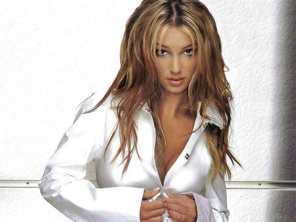 image detail for -britney spears hairstyles pictures, photos