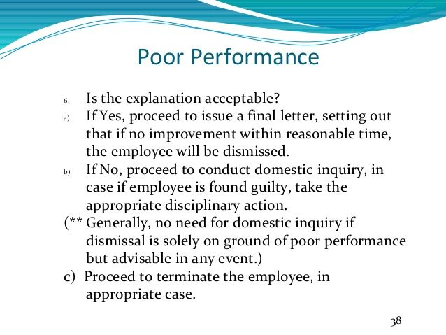 How To Write A Letter Of Termination Of Employment Sample Employee Termination  Letter Legal File Clerk Cover Letter .