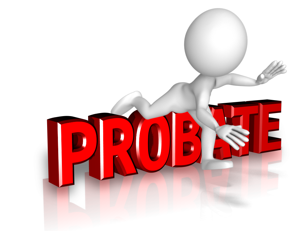 You may have been told that avoiding probate should be the number one priority of your estate plan. Whether it is a top priority or [Read more...] The post Ways to avoid the Kentucky Probate Process appeared first on Gersh Law Offices, P.S.C. | Louisville, KY.