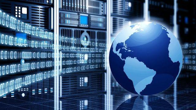 تكنولوجى Technology تريفندرم الهندية تستضيف المؤتمر الدولي لتكنولوج Bluehost Vs Siteground Web Hosting Services Web Hosting