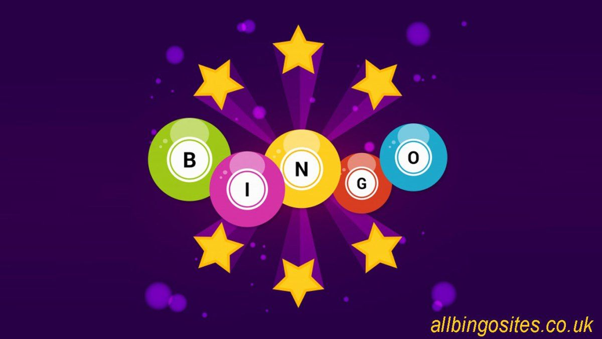 123 Bingo Mobile