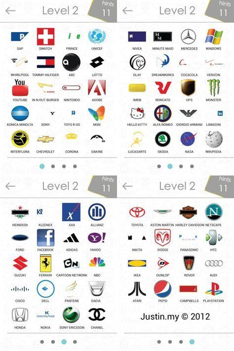 logos-quiz-answers-lev...