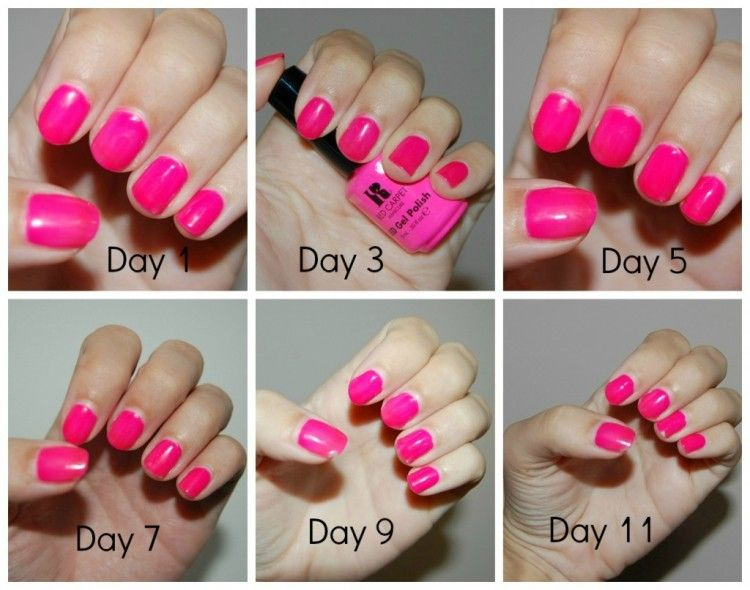 Top Ten Most Expensive Nail Polish In The World Expsensive