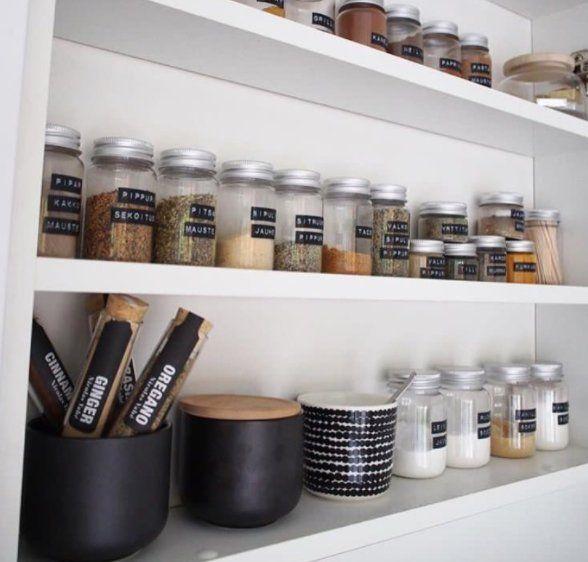 marie kondo on functional kitchen kitchen design kitchen organization on kitchen organization dishes id=82047